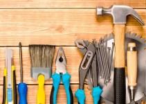5 Dicas de Mídias Sociais Para Prestadores de Serviço