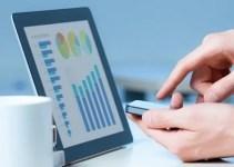 10 dicas para fazer Marketing Digital na sua Agência