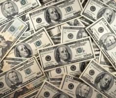 Como Reduzir os Custos de Sua Empresa?