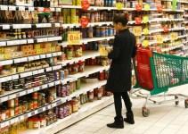 A Lógica do Consumo, um Livro para quem quer Ganhar Dinheiro Online!