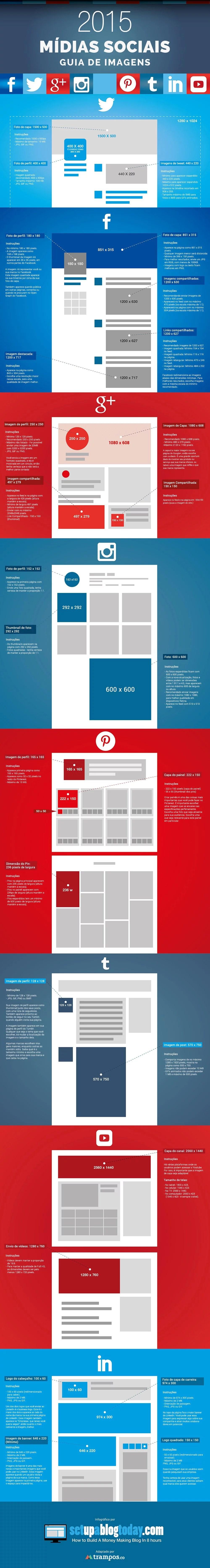 infografico-tamanho-das-imagens-nas-midias-sociais