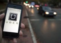 O que o Uber nos Ensinou sobre Empreendedorismo Online?