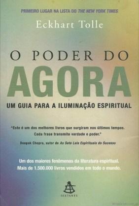 livro_o_poder_do_agora