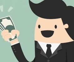 Vale a Pena ser um Profissional de Marketing Digital?