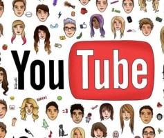 OktoberFest para Afiliados – Como Ganhar Dinheiro Rápido Pelo Youtube