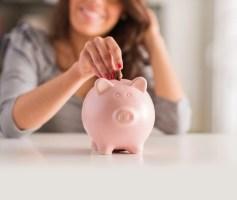 Como Cuidar Melhor do seu Dinheiro: Review do Livro Pai Rico, Pai Pobre