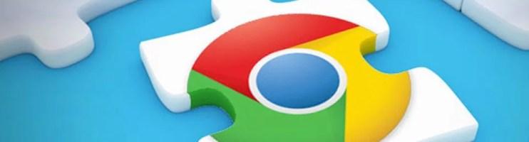 Extensões Indispensáveis para Empreendedores no Google Chrome (Parte 1)