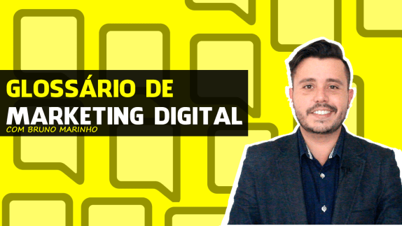 Glossário de Marketing Digital