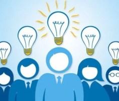 3 Dicas Lucrativas para Empreendedores Iniciantes