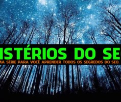 Mistérios do SEO – O que é SEO OFF PAGE? Como Ter Mais Backlinks?