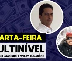 #QuartaMultinível – RESUMO COMPLETO do Livro Go Pro do Eric Worre!
