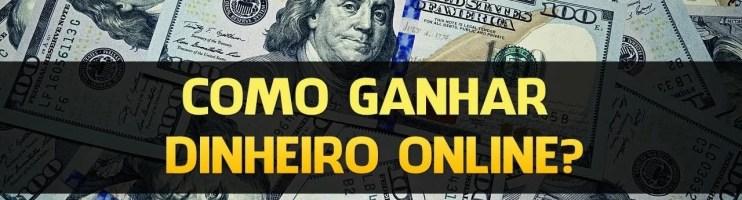 3 Dicas Rápidas para Ganhar Dinheiro Online com Marketing de Afiliados