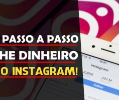 🔴💶Guia Definitivo de Como Vender no Hotmat no Instagram(Garantido!)🎉