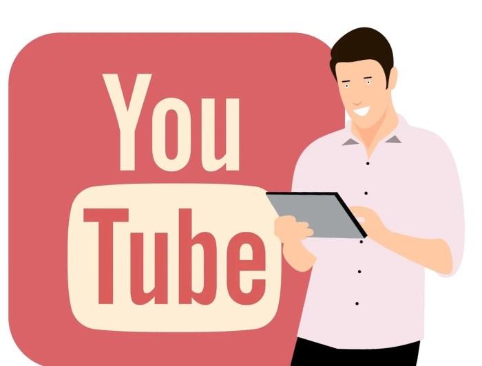 Comunidade do YouTube
