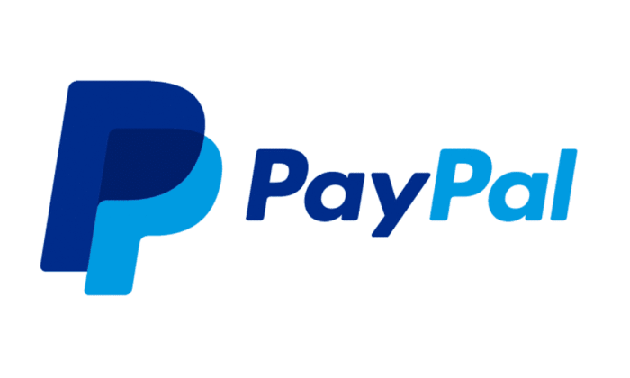 Como ganhar dinheiro com o Paypal