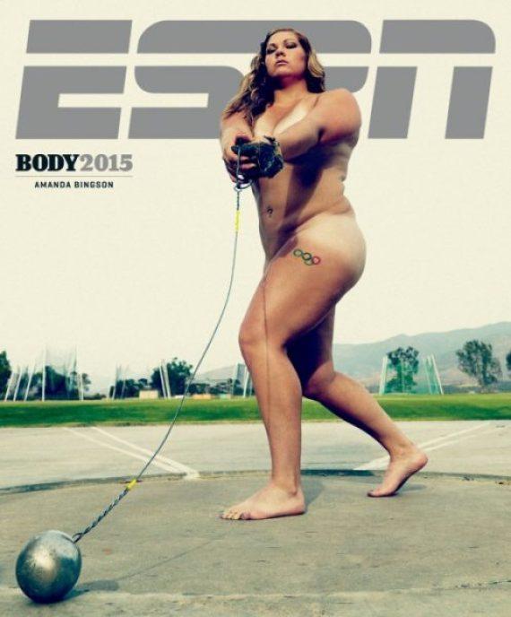 o-CAPA-ESPN-1-570