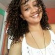 Malena Santos