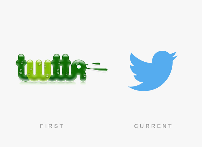 18 twitter