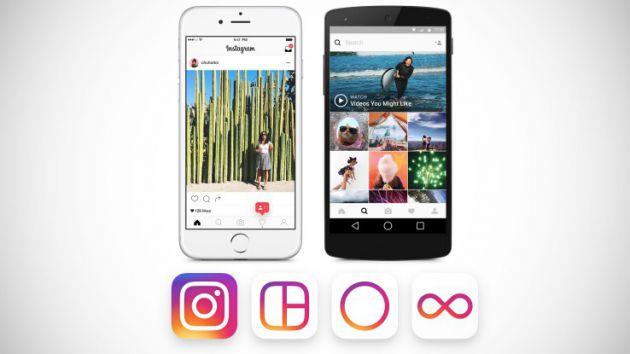 Instagram-novo-logo-icones
