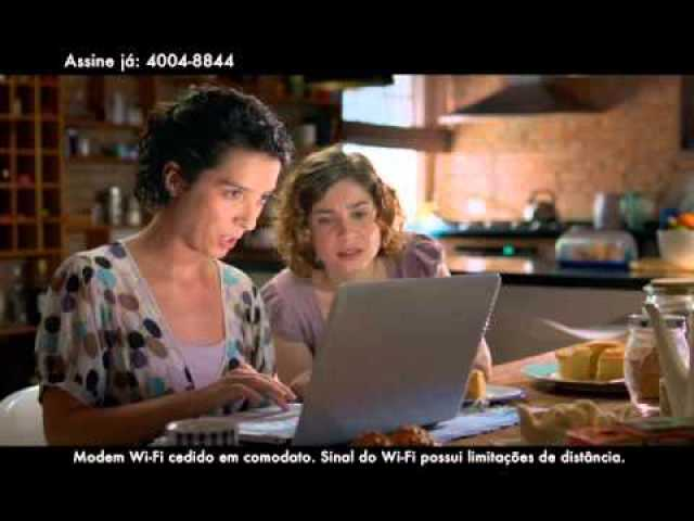 publicidade offline net