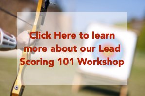 Click Here Lead Scoring Workshop 298x198pxl