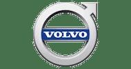 LOGO Volvo 190x100pxl