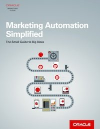 FP OMC Mktg Automation Simplified 200x259pxl