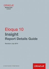 FP OMC E10 INSIGHT User Guide 201407 200pxl Wide.pages