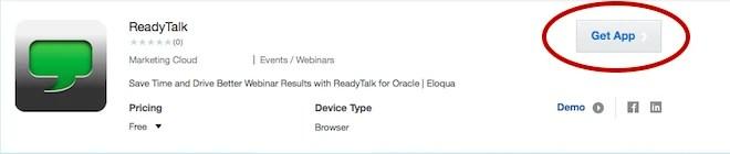 ReadyTalk App Cloud Get App 660x140pxl