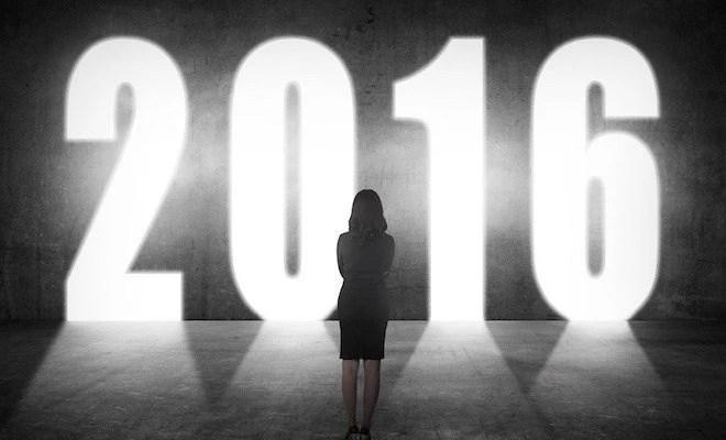 Future for 2016 660x400