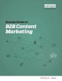 f696947a 85db 439b 9b18 35622c2d878c_FP__8_The_Grande_Guide_To_B2B_Content_Marketing_200x259pxl