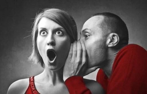 Shocked women secrets 660x440pxl e1475229891157 512x330