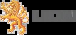 LOGO Lion Co 320x150pxl