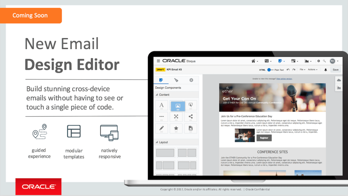 20180206 Coming Soon New Design Email Editor 1200pxl