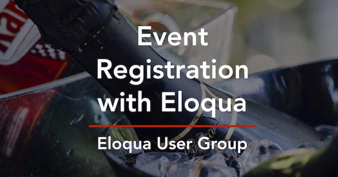 FEATURED-IMAGE-Event-Registration-User-Group-1200x630pxl