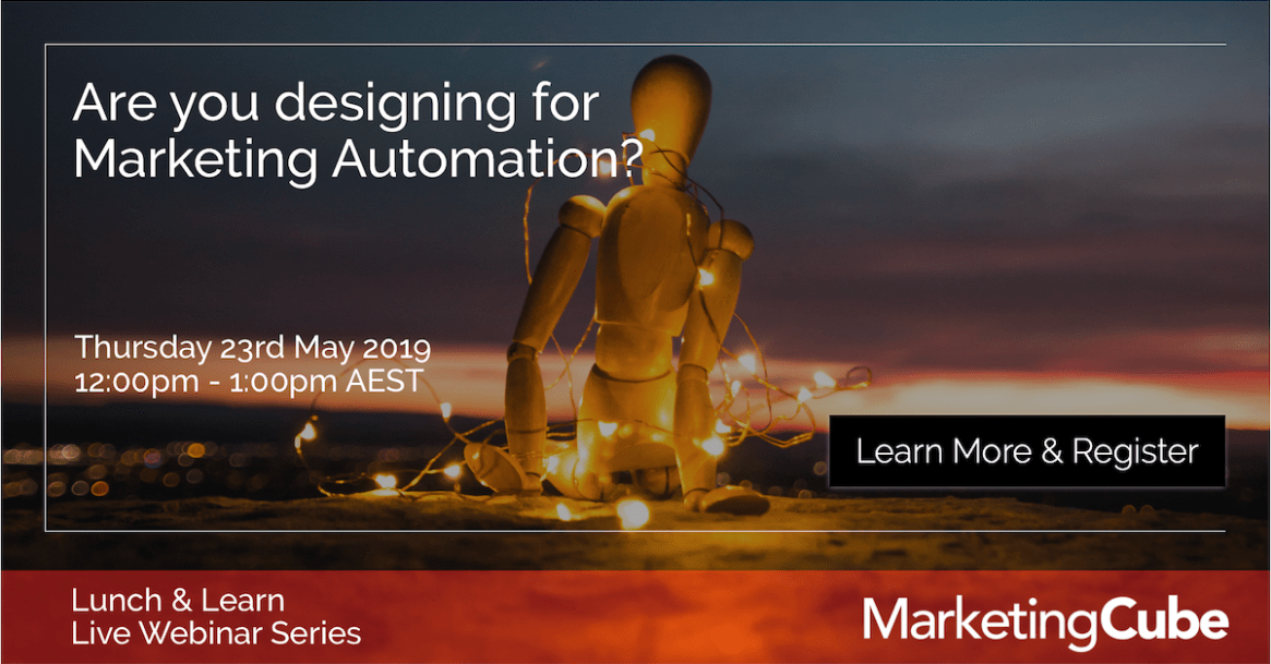 20190523 OMC Joint Webinar Social Ads Design for Marketing Automation 1