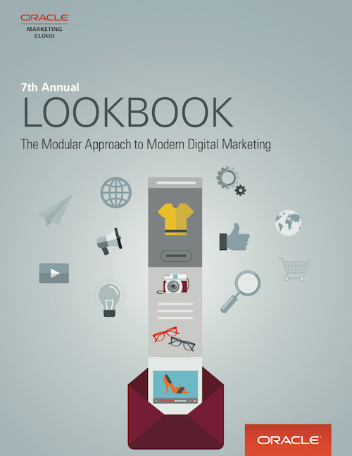 FP 7th Annual Look Book Oracle 500pxl