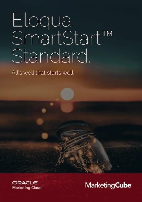 FP Eloqua SmartStart Standard DataSheet 500pxl
