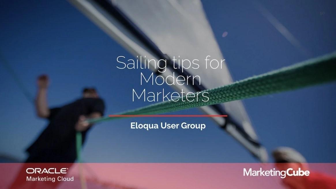 20200225 FEB Eloqua User Group.050