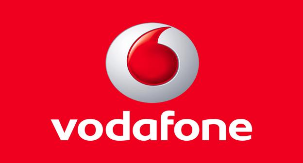 Pestle Analysis of Vodafone   Marketing Dawn