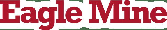 eagle-mine-logo