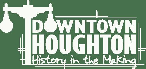 houghton-logo-481x228