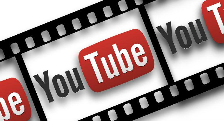 La importancia de posicionar un video en YouTube II