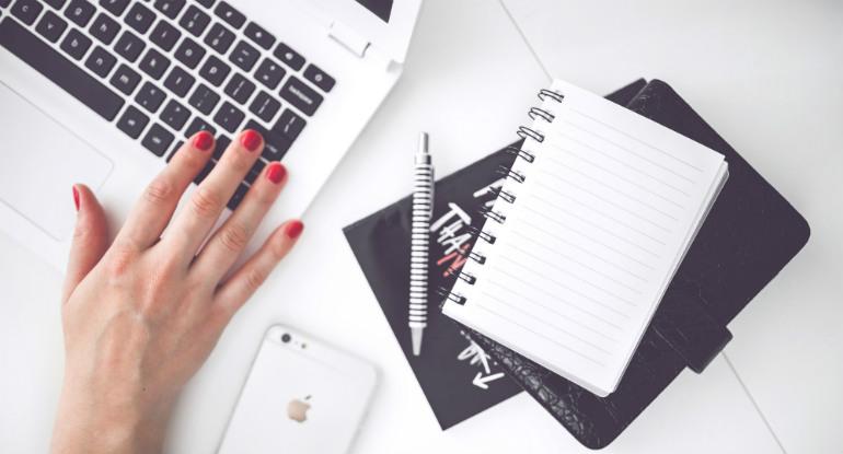 4 herramientas de Google para tu estrategia de Marketing Digital