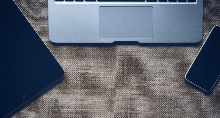 4 conversiones para medir el éxito en campañas mobile