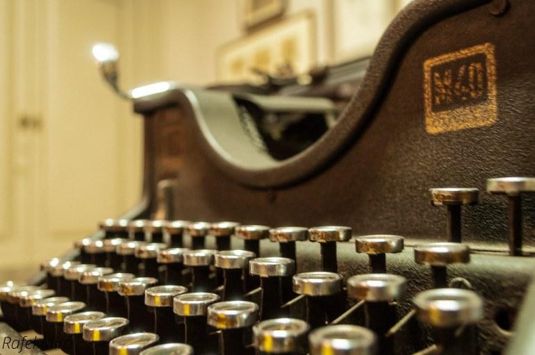 Escribir una newsletter y segmentarla por usuarios
