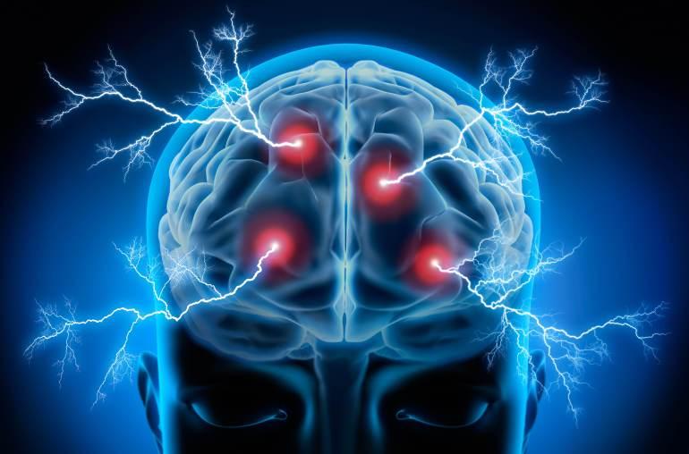 La ciencia del marketing se denomina neuromarketing