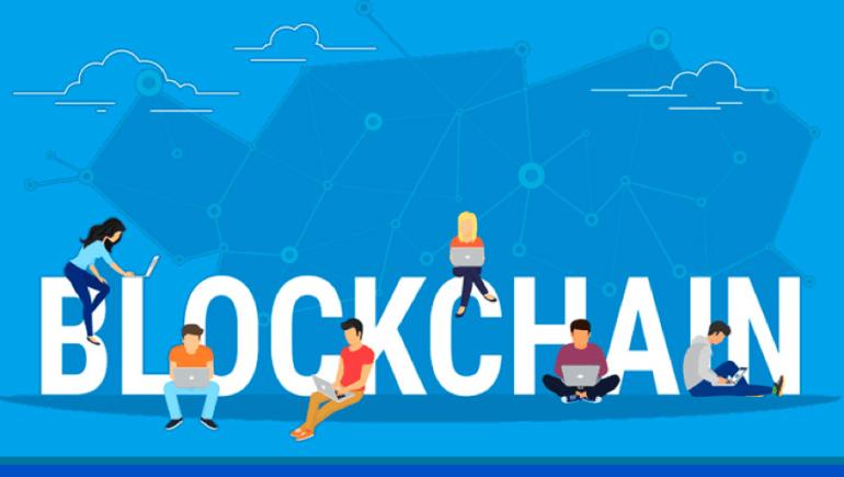 El Blockchain que es y para que sirve