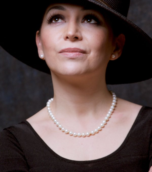 Elizabeth Flores Ruiz