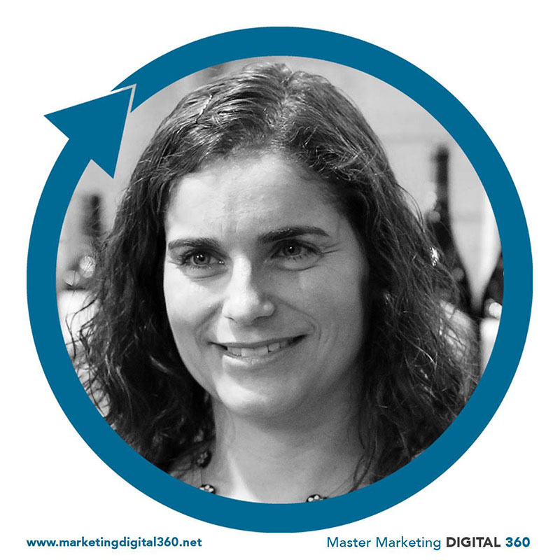 Alunos-Master-Marketing-Digital-360-Joana-Botelho